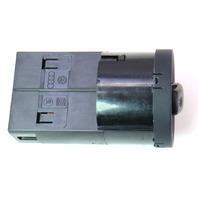 Headlight Fog Head Light Lamp Switch 02-08 Audi A4 S4 B6 B7 - 8E0 941 531 C