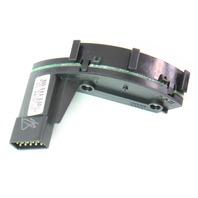 Steering Angle Sensor 05-08 Audi A4 S4 B7 - Genuine