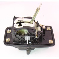 Auto Shift Shifter Linkage Gear Box Selector 02-08 Audi A4 B6 B7 8E1 713 041 AE