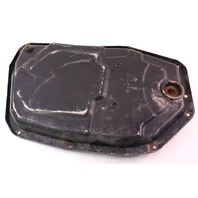 Transmission Oil Pan 05-08 Audi A4 B7 HYH - Genuine