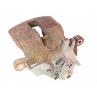 LH Rear Brake Caliper 05-09 Audi A4 B7 - TRW - Genuine