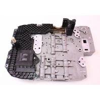 Automatic Transmission Valve Body 05-08 Audi A4 B7 2.0T HYH - Genuine