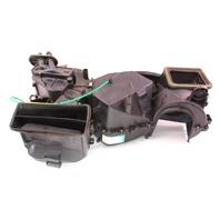 HVAC Heater Box Climate Heaterbox 99-05 VW Jetta Golf GTI MK4 - 1J1 820 003 Q
