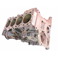 Cylinder Block 11-15 VW Jetta MK6 2.0 Gas CBPA - Genuine - 06A 021 F