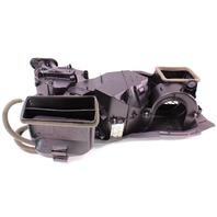 HVAC Heater Box Climate Heaterbox 99-05 VW Jetta Golf GTI MK4 - 1J1 820 003 BD