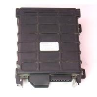 ECU ECM Engine Computer 84-88 Audi 4000 5000 Quantum - 811 906 264 C
