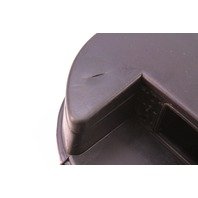 Air Intake Cleaner Box AirBox 86-91 VW Vanagon T3 ~ Genuine ~ 025 129 607 M
