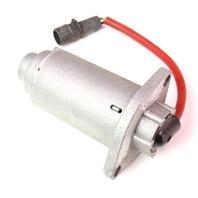 Oil Pan Level Sensor Switch BMW E30 M20 - Genuine Hella - 12 61 1 277 240
