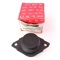 NOS Transmission Mount VW Passat B3 Corrado AT Made In Germany - 357 199 381 C