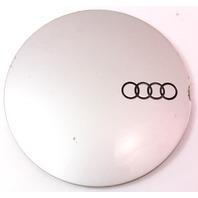 Wheel Center Hub Cap Audi 5000 - Genuine - 443 601 165 A