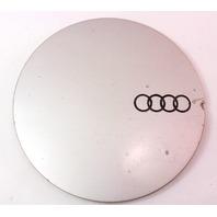 Wheel Center Hub Cap Audi 5000 ~ Genuine ~ 443 601 165 A