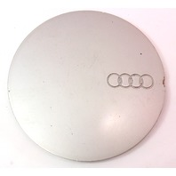 Wheel Center Hub Cap Audi 5000 - Genuine ~ 443 601 165 A