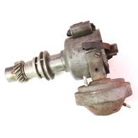 Ignition Distributor 75-76 VW Rabbit Scirocco MK1 - Genuine - 055 905 205 B