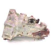 5 Speed Manual Transmission 020 9A VW Jetta Golf Rabbit Cabriolet MK1 MK2 -