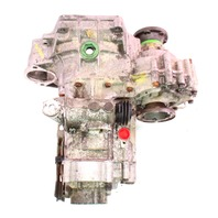 5 Speed Manual Transmission 020 9A VW Jetta Golf Rabbit Cabriolet MK1 MK2 ~