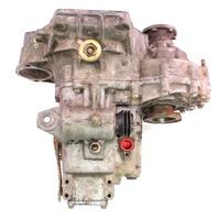 4 Speed Manual Transmission GP 80-84 VW Jetta Rabbit MK1