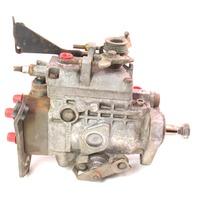 VW Diesel Fuel Injection Pump 77-80 Rabbit Jetta MK1 Core Bosch ~ 068 130 107 A