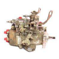 VW Audi Diesel Fuel Injection Pump 78-83 Audi 5000 Core Bosch - 069 130 107 C