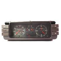 Gauge Cluster Speedometer Tachometer Tach 80-81 Audi 4000 - 811 919 038 G