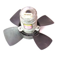 Electric Radiator Fan 90-94 VW Passat B3 16v - Genuine - 357 959 455