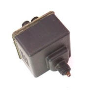 EGR Speedometer Box 82-85 VW Quantum - Genuine - 811 957 901