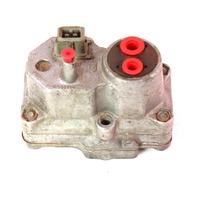 Bosch Warm Up Regulator Audi 80 90 5 Cylinder - 0438140034