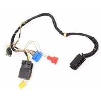 Headlight Switch Wiring Harness VW Jetta Golf GTI Cabrio MK3 ~ 1HM 971 055 G