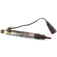 Fuel Injector #3 97-03 VW Jetta Golf MK3 MK4 Beetle AHU 1.9 TDI - 028 130 202 Q