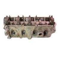 Cylinder Head 85-88 VW Jetta Golf MK2 Cabriolet 1.8 8v GX ~ 026 103 373 G