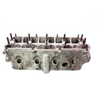 1.6L Diesel Cylinder Head VW Rabbit Jetta Mk1 Vanagon Quantum - 068 103 373 E