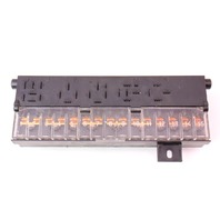 Fuse Box Relay Panel 75-80 VW Rabbit Scirocco Early Mk1- 171 941 821 A