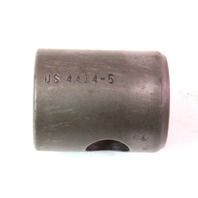 VW Specialty Special Tool US4414-5 Aircooled 4414-5