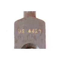 VW Specialty Special Tool US4414 Aircooled 4414