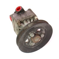 Power Steering Pump Audi 80 4 Cylinder - Genuine - 026 145 155 B