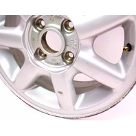 "14"" Alloy Wheel Rim 93-99 VW Jetta Golf Cabrio Mk3 Orlando ~ 1H0 601 025 R"