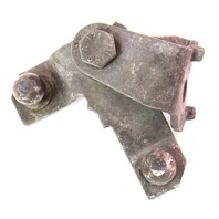 5 Speed 020 Shifter Shift Linkage Relay Lever 75-84 VW Rabbit Jetta Pickup Mk1 -