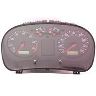 Gauge Instrument Cluster Speedometer 2003 VW Jetta GTI MK4 160mph 1J0 920 906 J