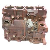 1.8 8V HT Engine Motor Bare Cylinder Block VW Jetta Golf GTI MK2 Cabriolet