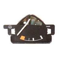 Fuel Gas Gauge 80-85 VW Vanagon T3 - Genuine