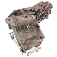 4spd Manual Transmission Housing Case GC VW Jetta Rabbit MK1 90mm 020 301 103 A