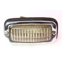Reverse Backup Light 68-71 VW Bus Transporter Bay Window - Genuine Hella