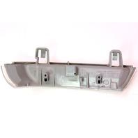 LH Side Mirror Turn Signal Light Lens 05-10 VW Jetta MK5 Passat B6 - 1K0 949 101