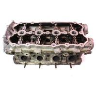 Cylinder Head 2.0T FSI BPG BPY VW Jetta GTI Passat Audi A3 A4 TT . 06F 103 373