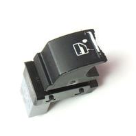 Window Switch Button VW Jetta Rabbit GTI MK5 Passat B6 - 1F0 959 855 -