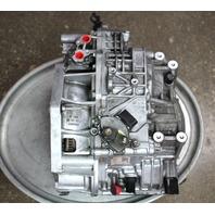 73k Miles - Automatic Transmission HRN 06-07 VW Passat B6