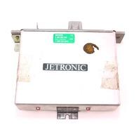 Jetronic ECU 84-85 Mercedes 500 SEC SEL M117.693 - 0 280 800 038 - 002 545 0032