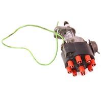 Ignition Distributor Mercedes 500 SEC SEL M117.693  0 237 401 010 / 003 158 1001