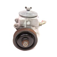 Power Steering Pump 84-85 Mercedes 500 SEC SEL M117.693 1264601480 / 7672501285