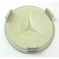 Wheel Center Hub Caps Mercedes - 201 400 0425