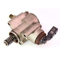 High Pressure Fuel Pump 06-10 VW Passat B6 3.6 Audi Q7 Touareg - 03H 127 025 C